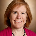 Photo of Beth Malow, M.D.