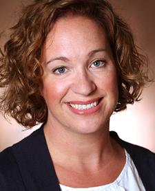 Sarah Blumberg