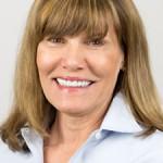 Ann Kaiser, Ph.D.