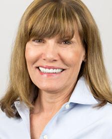 Ann Kaiser