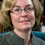 Colleen Niswender, Ph.D.