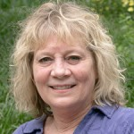 Photo of Tedra A. Walden, Ph.D.
