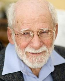 Headshot of Phil Schoggen, Ph.D.