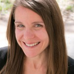 Headshot of Alacia Stainbrook, Ph.D.