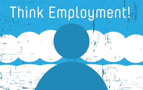 ThinkEmployment! Summit 2017