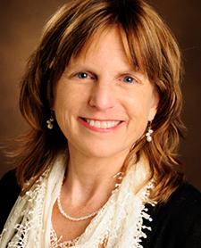 Elisabeth Dykens