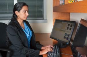 Maithilee Kunda, Ph.D.