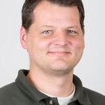 Erik Carter, Ph.D.