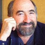 Larry Rosen, Ph.D.