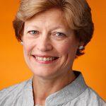Melanie Lutenbacher, R.N., Ph.D.