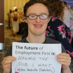 Next Steps at Vanderbilt alumnus Jason van Wulven shares his vision of the future
