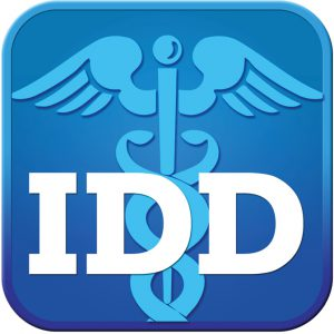 IDD toolkit