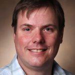 Brad Grueter, Ph.D.