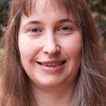 Sasha Key, Ph.D.