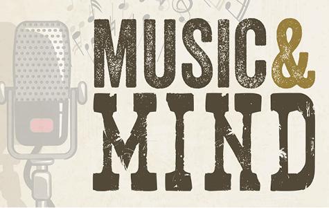 Music & Mind Banner