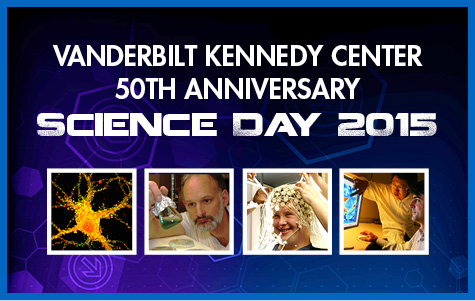 Science Day 2015