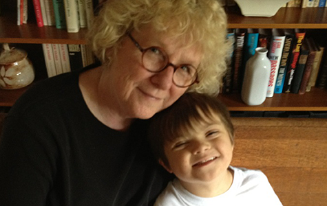 Terri Urbano, Ph.D., was dedicated to improving the lives of individuals with intellectual and developmental disabilities.