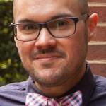 Headshot of Pablo Juárez, M.Ed., BCBA
