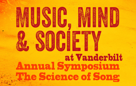 Text: Music, Mind & Society at Vanderbilt