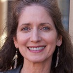Headshot of Blythe Corbett, Ph.D.