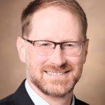 Jeffrey Neul, M.D., Ph.D.