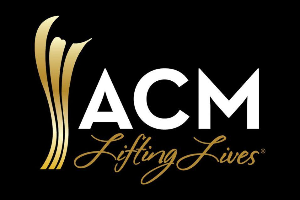 ACM Lifting Lives logo