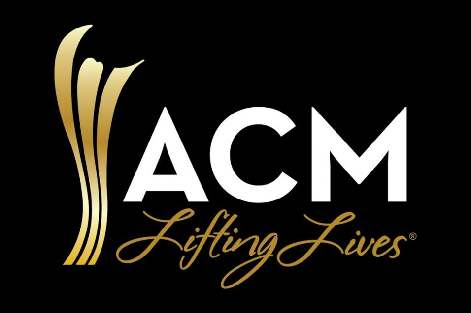 ACM Lifting Lives logo